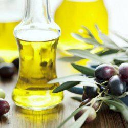 La importancia de las denominaciones de origen del aceite de oliva
