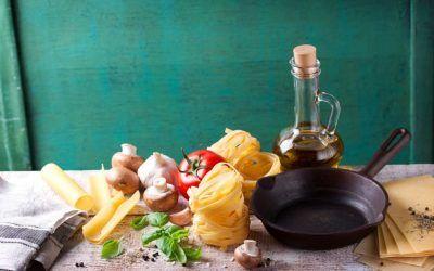 Cuál es el mejor aceite para cocinar a altas temperaturas