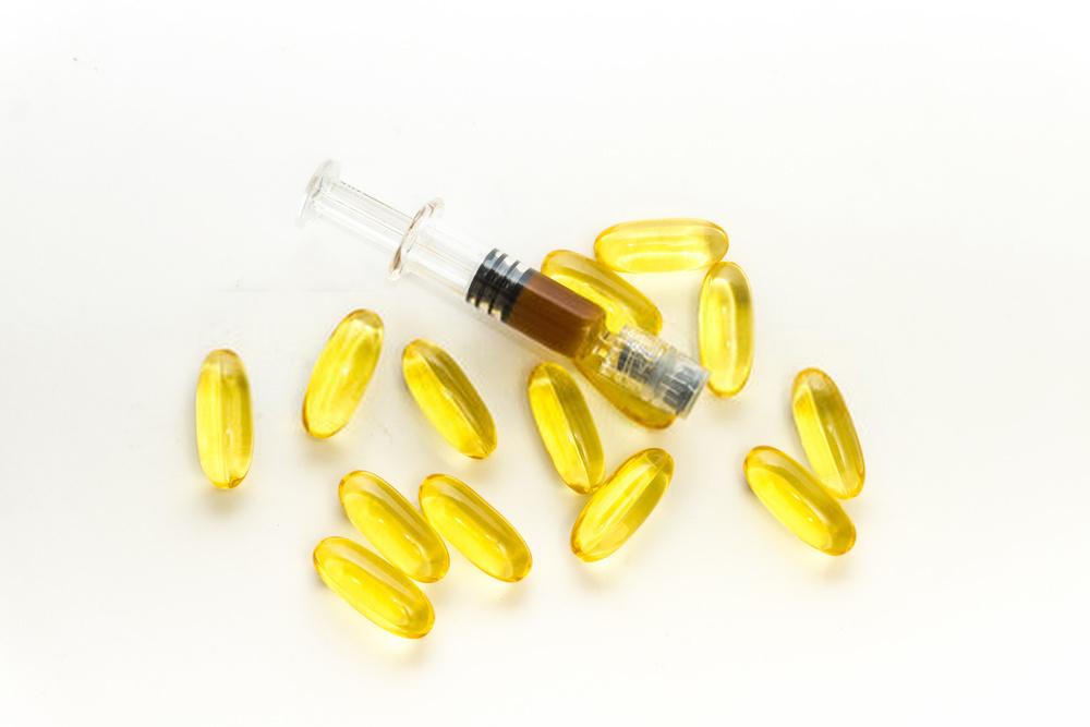 Beneficios del uso de AOVE para los enfermos con disfagia